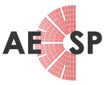 logo_aecsp